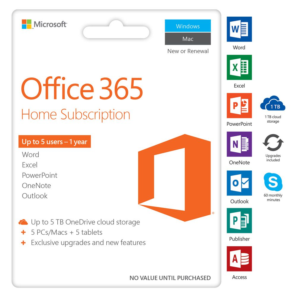 Microsoft Office 2016 Activate Lifetime Access Office 365 Free ...
